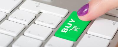 企业电子商务网站建设