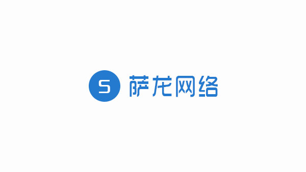 桂桂少年个人设计博客网站建设