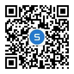 萨龙网络企业服务号